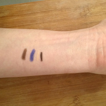 Marc Jacobs Beauty High and Fine 4-Piece Petities Waterproof Eyeliner Collection uploaded by Sarah E.