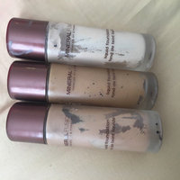 Mineral Fusion Liquid Foundation uploaded by Deanna L.