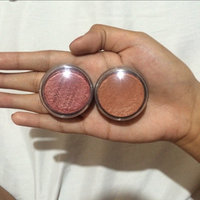Max Factor Miracle Touch Soft Creamy Blush uploaded by Alana S.