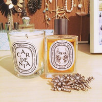 diptyque 'Gardenia' Scented Candle uploaded by Jeanette H.
