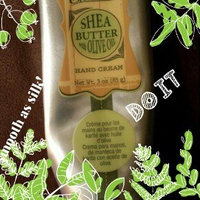 Silk Elements Shea Butter Hand Cream uploaded by Amy M.