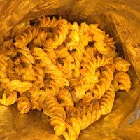 Fritos Flavor Twists Honey BBQ Corn Snacks uploaded by Kimberly K.