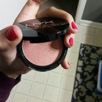 NYX Cosmetics Illuminator uploaded by Michelle J.