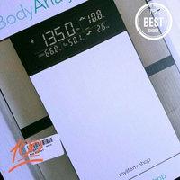 My Life My Shop Body Analyzer1-1 piece Box uploaded by OnDeane J.