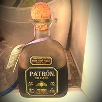 Patrón Silver Tequila uploaded by Adrianna  C.
