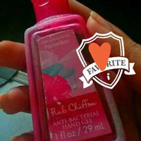 Bath & Body Works Lucky Love Anti Bacterial Hand Gel uploaded by Nairé E.