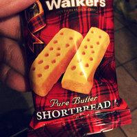 Kellogg's Shortbread Finger Butter Cookies, 2 Cookies/pack, 24 Pks/box uploaded by Cassandra D.