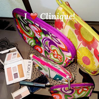 Clinique Spring 2012 Gift Set with 7 Daily Essentials uploaded by Camila B.