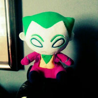 Mopeez DC Comics Batman Joker Plush Figure uploaded by Jean-Mari S.