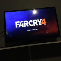 Ubisoft Far Cry 4 (PlayStation 4) uploaded by alexis a.