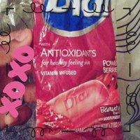 Dial® Naturals Glycerin Bar Soap Tangrine & Guava uploaded by Zully H.