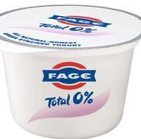 FAGE® Total 0% Blueberry & Acai Greek Yogurt uploaded by Mariah C.