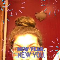 Scunci No Damage Hair Ties uploaded by Lauren B.