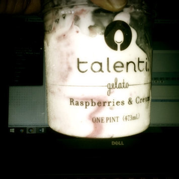 Talenti Gelato e Sorbetto  uploaded by Sabrina T.