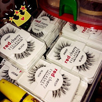 Amor US 100% Natural Hair #42 - 4PACK uploaded by Cynthia S.