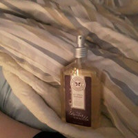 The Honest Co. Free & Clear Fabric Softener uploaded by Angela B.