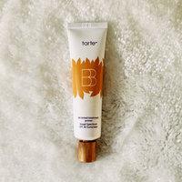 tarte BB Tinted Treatment 12-Hour Primer Broad Spectrum SPF 30 Sunscreen uploaded by Berenice S.