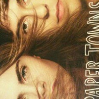 Paper Towns (Paperback), Green, John uploaded by katelyne e.
