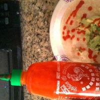 Huy Fong Foods Inc. Sriracha Chili Sauce uploaded by alisha l.