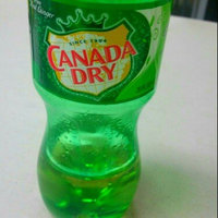 Canada Dry Ginger Ale uploaded by Amanda S.