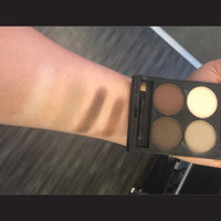 Ardell Brow Defining Powder uploaded by Samantha S.
