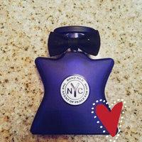 I LOVE NEW YORK by Bond No. 9 I LOVE NEW YORK FOR HOLIDAYS 3.3 oz Eau de Parfum Spray uploaded by Laura Z.