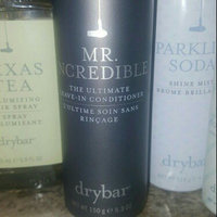 Drybar Mr. Incredible The Ultimate Leave-In Conditioner uploaded by Elizabeth C.