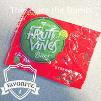 Fruit Vines® Bites uploaded by Jamay S.