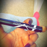 Maybelline EyeStudio® Master Graphic™ Liquid Marker Eyeliner uploaded by Dawn M.