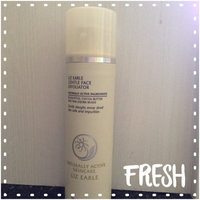 Liz Earle Gentle Face Exfoliator™ uploaded by Yasmin M.