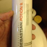 Sebastian - Potion 9 Wearable Styling Treatment 150ml/5.1oz uploaded by Gloria B.
