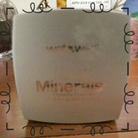 wet n wild Ultimate Minerals Powder Foundation uploaded by Kathryn M.