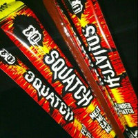 Jack Link's Sasquatch Big Stick, 24 ct uploaded by Shodney R.