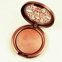 Urban Decay Beached Bronzer uploaded by Honey F.