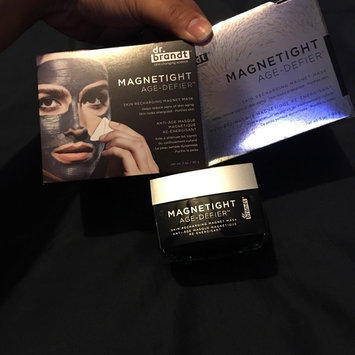 Dr. Brandt Skincare MAGNETIGHT Age-Defier uploaded by Elsy R.