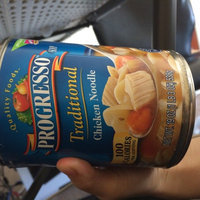 Progresso Traditional Chicken Noodle Soup uploaded by Sara C.