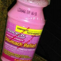 Pepto-Bismol uploaded by Ashiah W.