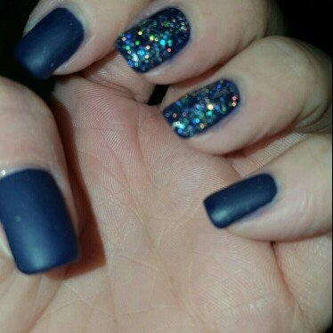 Wet 'n Wild Wild Shine Nail Color Base Coat uploaded by Heather S.