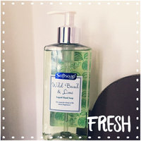 Softsoap® The Vintage Collection Liquid Hand Soap uploaded by Amanda R.