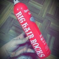 Michael O'Rourke Rock Your Hair Mega Volume Super Firm Hairspray, 12 oz uploaded by Onna K.