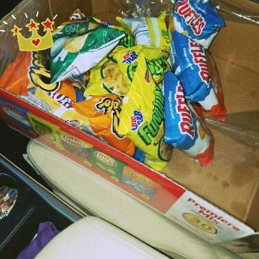 Frito Lay Premiere Mix Variety Pack - 30 ct. uploaded by Samantha R.