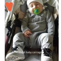 Orbit Baby Stroller Travel System G2 uploaded by Vivian M.