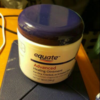 Equate Healing Ointment for Dry and Cracked Skin, 1.75 oz uploaded by Alyssa  M.