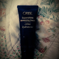 Oribe Signature Conditioner uploaded by Ana S.