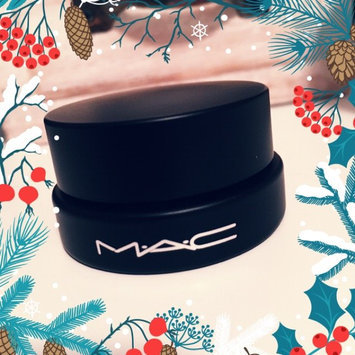 MAC Spellbinder Eyeshadow - Blue Karma uploaded by Dawn M.