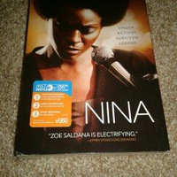 Nina (dvd) uploaded by Jessica T.