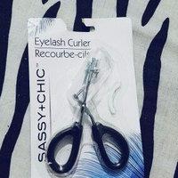 GI Eyelash Curler uploaded by Priscilla D.