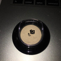 Lancôme Color Design Sensational Effects Eye Shadow Smooth Hold uploaded by Joanne Y.