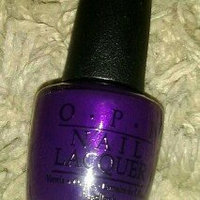 SEPHORA by OPI Spice Market Mini 4-Piece Collection uploaded by Aneshia C.