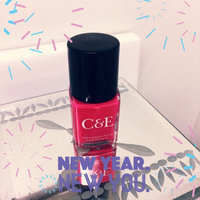 Crabtree & Evelyn Nail Lacquer uploaded by Lesley D.